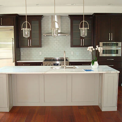 Tolson Appliance & Design Center - Hagerstown Kitchens